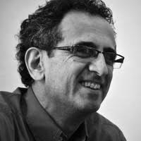 Alejandro Di Candia