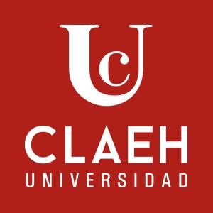 Universidad CLAEH :: CULTURA