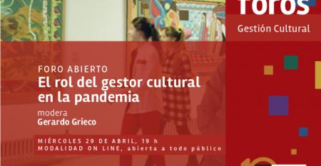Captura de Pantalla 2020-04-21 a la(s) 17.55.52