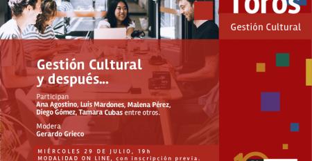 FORO_gestion cultural y despues-01