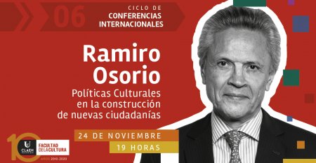 Postal_CCI_Ramiro Osorio-01 (1)