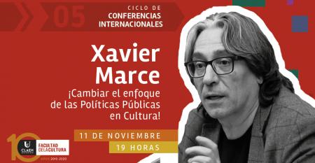 Postal_CCI_Xavier Marce-01