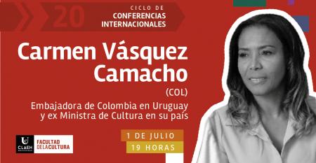 Postal_CCI_Carmen Vasquez-01-2