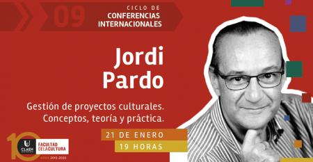 Postal_CCI_JordiPardo
