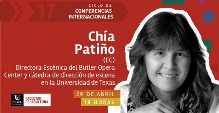 Postal_CCI_Chia Patiño-01