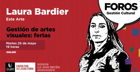 Postal_Bardier (1)