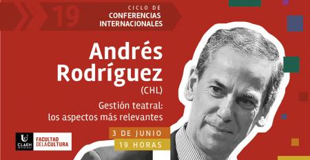 Postal_CCI_Andres Rodriguez-01