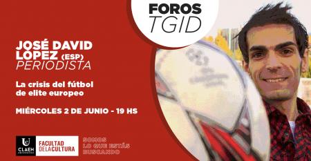 Postal_FOROS_JoseDavidLopez_TGID-01