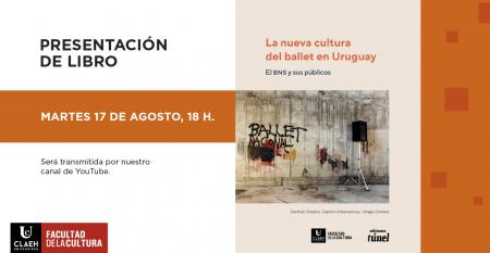 Postal_presentacionlibro_BNS-01
