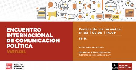 Postal_encuentro internacional de comunicacion politica-01