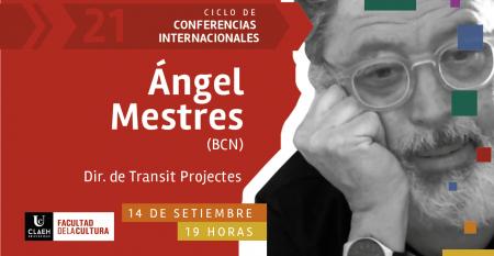 Postal_CCI_Angel Mestres-01