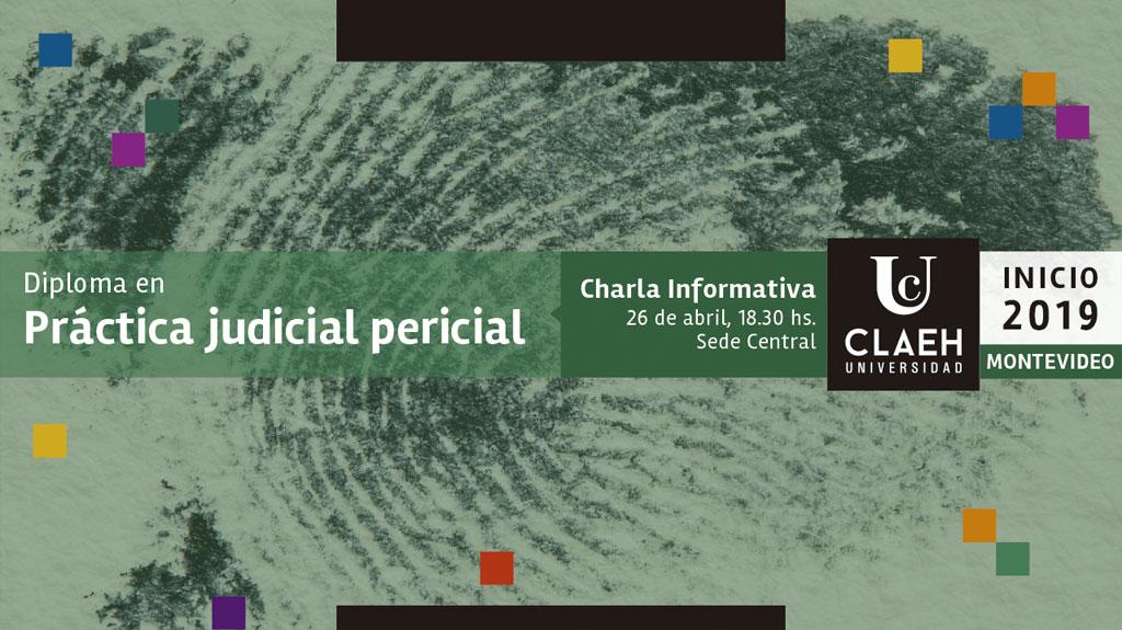 CharlaDiploma-Prácticas