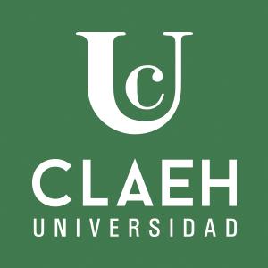 Claeh - Derecho
