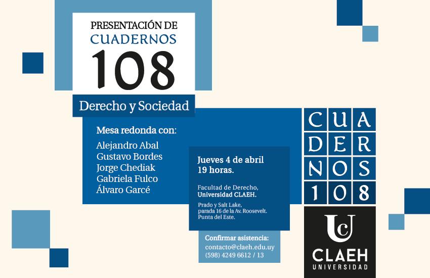 flyer_presentacion_cuadernos_108-01-2