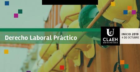 Postales_Derecho_Laboral_Practico01_a