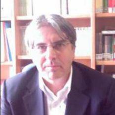 Riccardo Cardilli