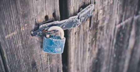 padlock-690286_1280 (1)