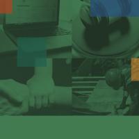 Curso online   Prevención de lavado de activos en la actividad profesional y comercial