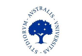 Descuentos y becas son parte de un convenio con la Universidad Austral