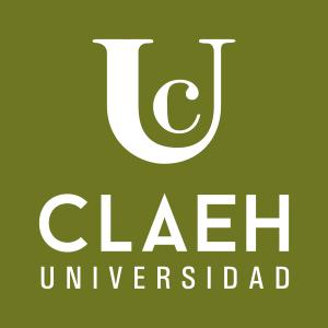 Universidad CLAEH :: DESARROLLO LOCAL