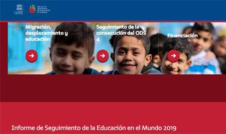 UNESCO-Educ-en-el-Mundo