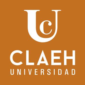 Universidad CLAEH :: EDUCACIÓN