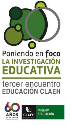 Logo_III_Encuentro