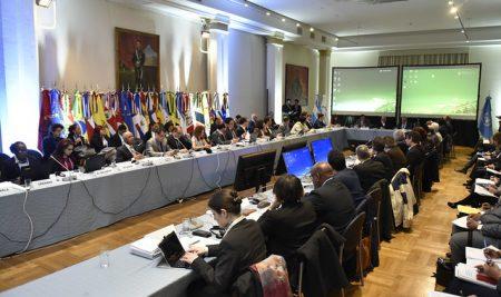 Reconocimiento de Estudios de Educación Superior en América Latina y el Caribe. Noticia UNESCO – IESALC