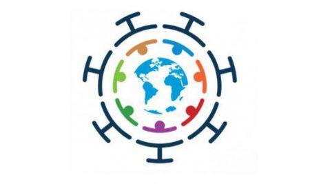 UNESCO – COVID-19: Hacia la reapertura de la educación superior en América Latina y el Caribe
