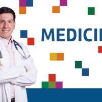 Título en Medicina