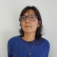 Patricia-Larrea2