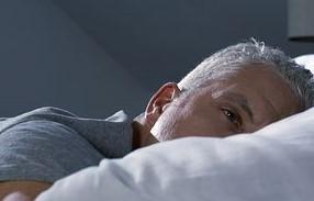 Calidad del sueño empeoró en la pandemia
