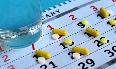 Se mantiene baja adherencia a antihipertensivos