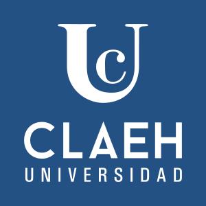 Universidad CLAEH :: SALUD