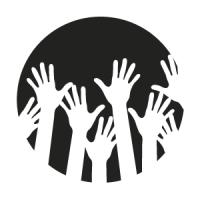 Gobernabilidad, ciudadanía y derechos humanos