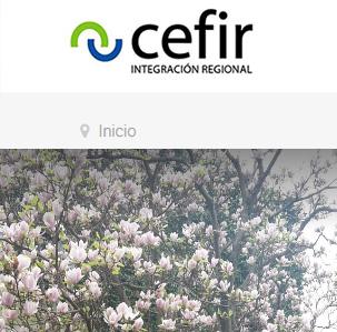 CEL-CEFIR