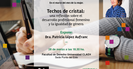 Flyer_techosdecristal-01