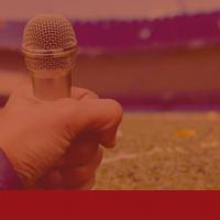 Medios de comunicación y deporte
