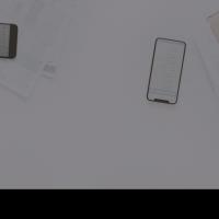 Evolución digital para empresas