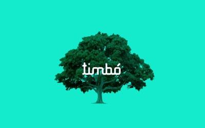 Introducción al Portal Timbó