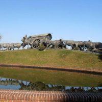 UClaeh articula para Uruguay la sección GEAP Latinoamérica