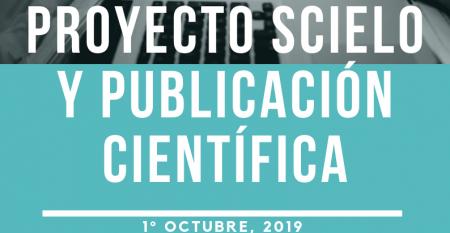 proyecto scielo y edición científica-MALDONADO