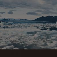 Diploma en Cambio Climático