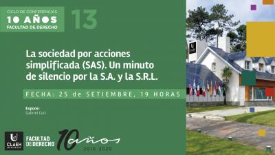 Conferencia13