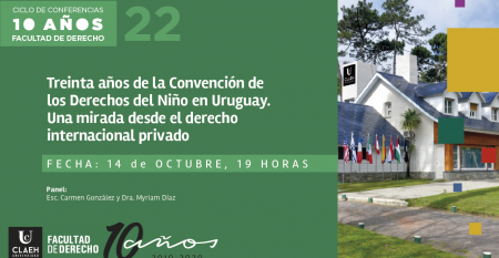Conf22