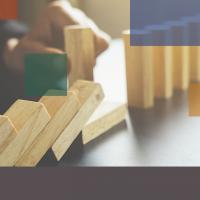 Diploma en Economía, Regulación y Políticas Públicas | Modalidad online