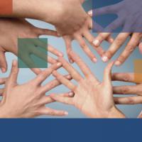 Curso Gestión Humana en Organizaciones de Salud