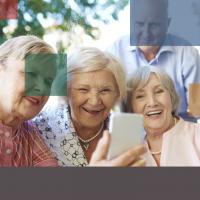 Talleres online | Reinserción social después del retiro laboral