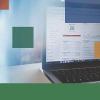 Curso de actualización: prueba digital y medios electrónicos
