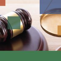Curso de Actualización de Derecho Penal